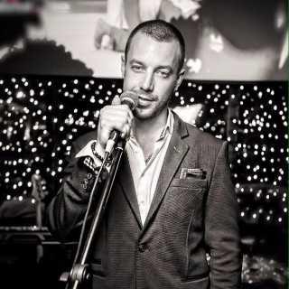 BlashkoDimaBlashko avatar