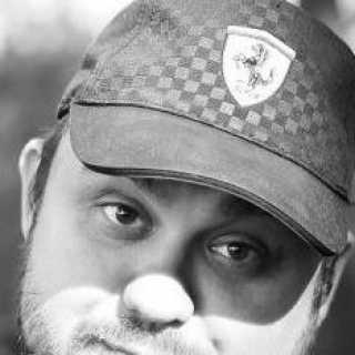 AleksandrMatyush avatar