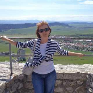 GalinaRomanova_6a54e avatar