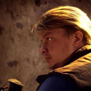 DmitryMaltsev avatar