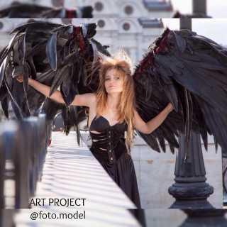 AnastasiyaYuzefovich avatar