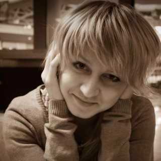 AnastasiyaBelous_67f86 avatar