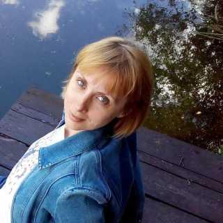 NikaTerentyeva avatar