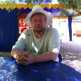 MihailPopov_a97cc avatar