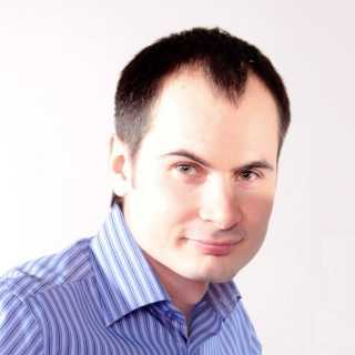 AntonTroshkin avatar