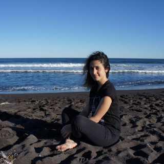 KarinaDarbinyan avatar