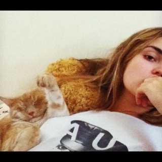 AnastasiaDemchenko_3d6b9 avatar