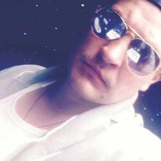 AlexRakovskiy avatar