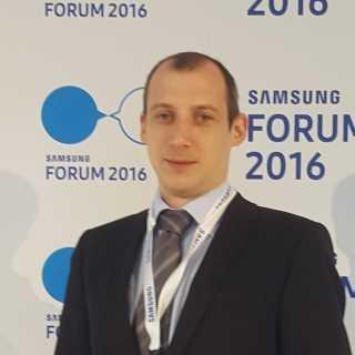VladimirZhila avatar