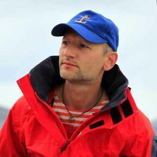DmitrySitkin avatar