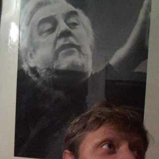 KotlyarskyVladislav avatar