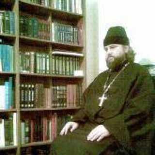 AlexandreAntipov avatar