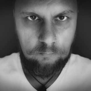 BrickTop avatar