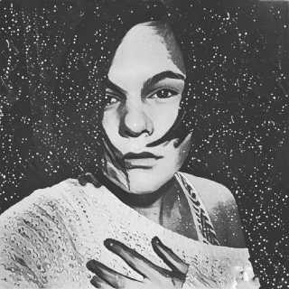 KatherineMorrison avatar