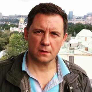 OlegFilipchik avatar