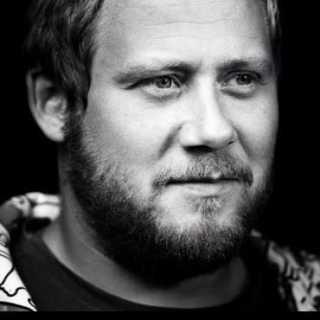 AlexeyNikolaev avatar