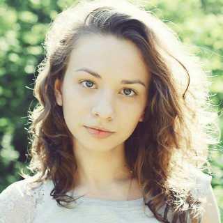 KseniyaDemchenko avatar