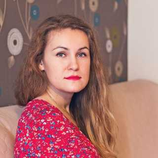 AnastasiaPetrova_49b36 avatar