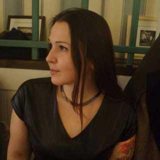 ElenaNikitina_c7a3b avatar