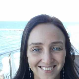 GalinaTkacheva avatar