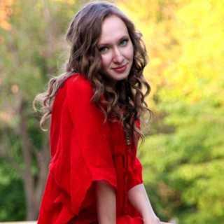 AlexandraKulyasova avatar