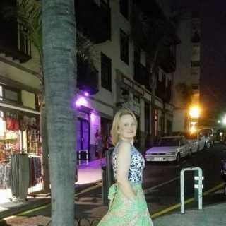 TatyanaBaranova_28d53 avatar