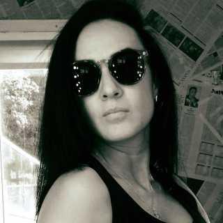 svetlanamatviychuk avatar