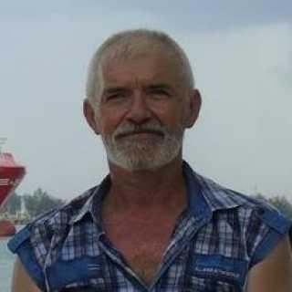 VladimirKnyaz avatar