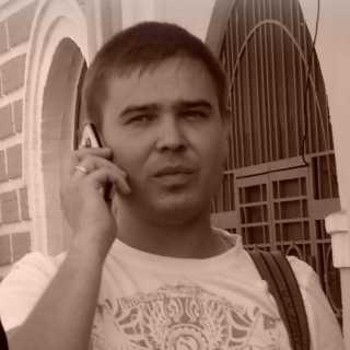 MikhailLobanov avatar