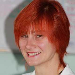 OlesyaPotapova avatar