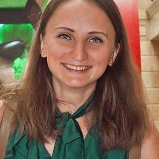 NatalyaMyasnikova avatar