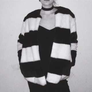 AnastasiaKondratiuk avatar