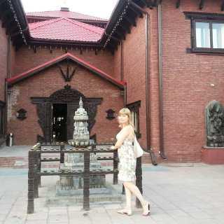 NadezhdaErmakova_c2f9b avatar