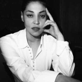 BellaIskhakova avatar
