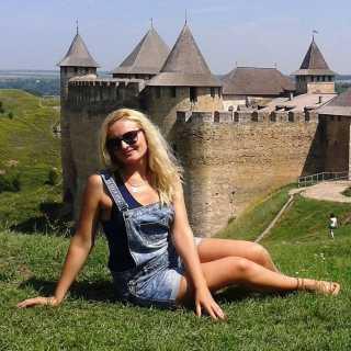ElenaKorotkaya_5c1b2 avatar