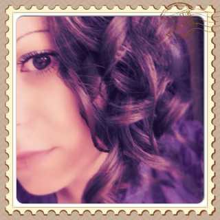 LenaKarsina avatar