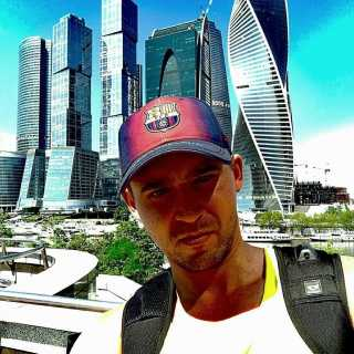IvanLizunov avatar