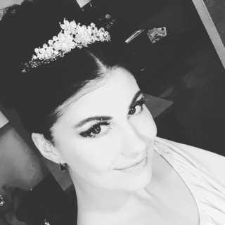 TatianaSolnceva avatar