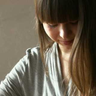 podimskaya avatar