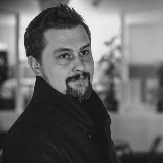 DmitryRakitsky avatar