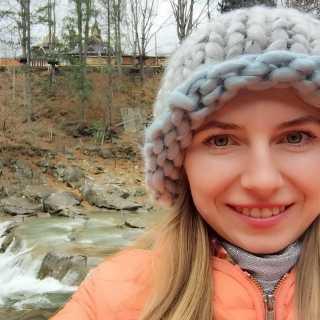 OlgaKotyk avatar