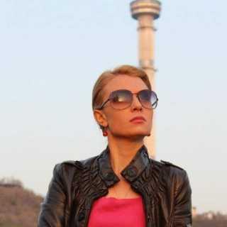 OlgaNagayeva avatar