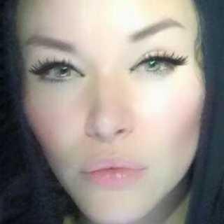 TatyanaAnverovna avatar