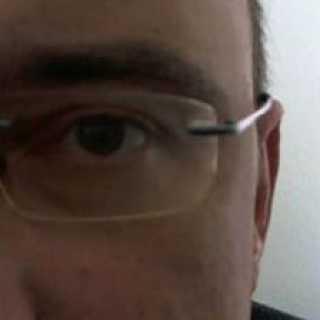 MihailSirotin avatar