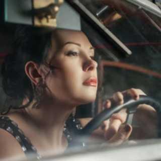 NatalyKovalevskaya avatar