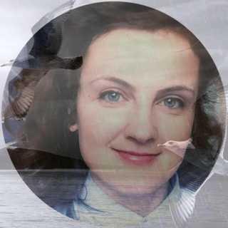 SvetMaja avatar