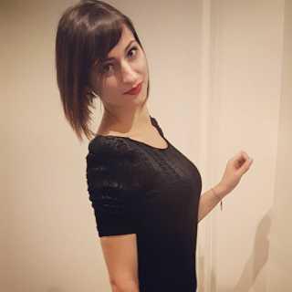GabrielaNaomiMovele avatar