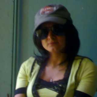 IrinaBagautdinova avatar