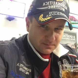 AleksandrVarfolomeev avatar