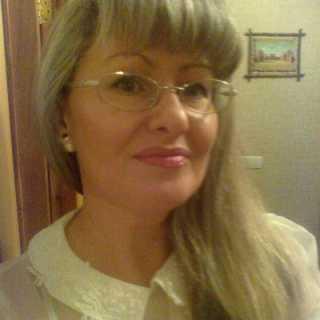 Tetyana71 avatar